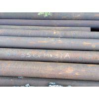 胶州优特钢哪家便宜、轴承钢GCr15规格齐全、胶州钢厂代理