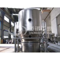 供应GFG系列高效沸腾干燥机-江苏道诺干燥主打产品