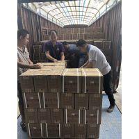 深圳红酒仓储白酒仓库物流服务一条龙介绍