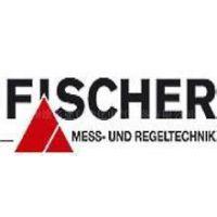 FISCHER、温度变送器