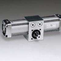 SPECKEN-DRUMAG液压气缸