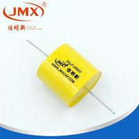 专业音响薄膜电容JMX佳明新 进口音响薄膜电容生产厂