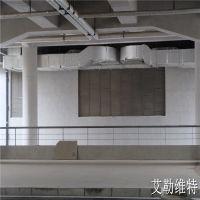 清水混凝土墙面漆 灰色水泥涂料 艺术涂料水泥灰效果 质感水泥漆