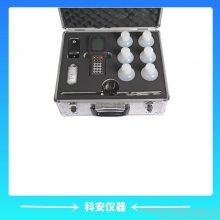 混凝土氯离子含量测定仪 NJCL-B型台式 天津科安仪器