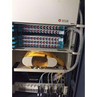 杭州光缆熔接、进口机器多台进口光纤熔接机