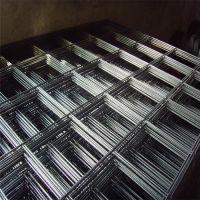 钢筋网片@桥面铺装钢筋网片@广成钢筋网片生产厂家现货