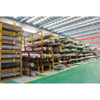 铝棒6061T651力学性能 瑞升昌铝业6061铝合金棒材报价低