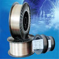 HD161耐磨焊丝 HD161耐磨堆焊焊丝 HD161焊丝 我公司根据耐磨复合板的焊接特点,自