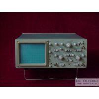 JY-TD4340双踪四线示波器 京仪仪器