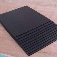泰川厂家直销防静电中空板,防静电万通板,防静电刀卡,防静电隔板