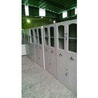 勇飞家具供应办公文件柜、公司资料柜、铁皮柜厂家