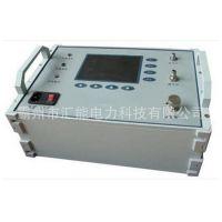 供应精密露点仪、微水测试仪、GSM精密露点仪 气体微水测试仪