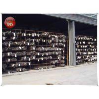 不锈钢装饰管价格表
