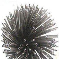 现货供应铝合金毛细管 O态毛细铝管