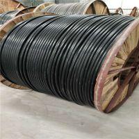 成都优质绝缘架空线厂家现货供应jklyj-1kv-150电线电缆规格型号 价格低价