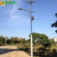 蛟河市太阳能路灯*配置参数/LED路灯寿命