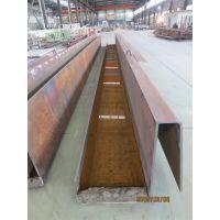 Q690B钢板切割 高强钢板切割 宝山钢板切割配送