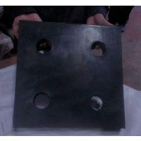网架橡胶支座主要技术性能