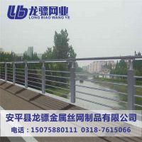 施工隔离护栏 隔离锌钢护栏 锌钢围栏施工方案