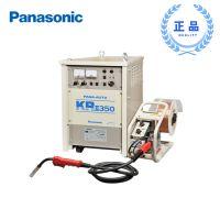 松下YD-350KR气体保护焊机