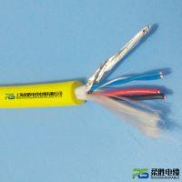 PUR电缆是什么护套电缆,聚氨酯拖链电缆,特种聚氨酯拖链电缆
