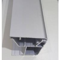 6*9拉布氧化银软膜灯箱