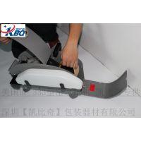 333半自动湿水纸机使用中注意事项,什么是湿水牛皮纸机