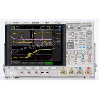 中西(LQS)示波器 型号:MSOX4034A库号:M406413