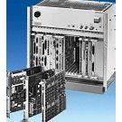 供应西门子6DD模块一级代理商 6DD1606-0AD1