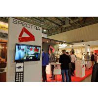 2018年中东国际电力及灯具、新能源博览会