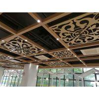 广州德普龙静电粉末喷涂铝合金单板加工定制厂家供应