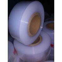 进口F46膜/F46膜胶带 纯透明铁氟龙膜 高性能FEP膜