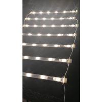 QS-AD117/12D-2835高压漫反射室内灯箱专用灯条