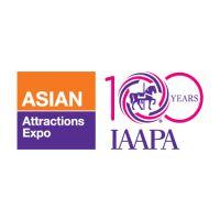 2018年亚洲景点博览会 Asian Attractions Expo 2018