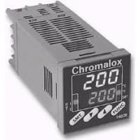清仓Chromalox传感器
