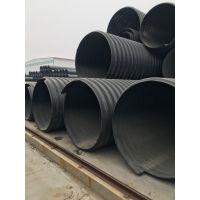 厂家直销 钢带管 钢带缠绕管 沈阳地区优质厂家