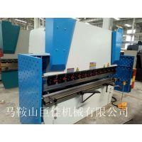 100吨折弯机 100吨折弯机价格 100吨折弯机有哪些规格