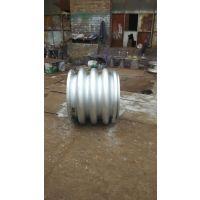 河北泊头GB/T16749标准ZDW型厚壁波形膨胀节生产厂家