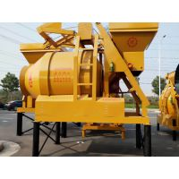 同辉JDC500、JDM350滚筒搅拌机大全 混凝土搅拌机15738829099