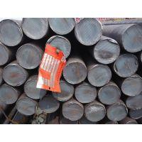 江阴沙钢42Crmo钢板、42Crmo圆钢现货批发零割