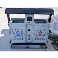 山西太原塑料垃圾桶哪个厂家的质量好、环美清洁用品