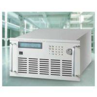 可编程交流电源 Model 61500 series