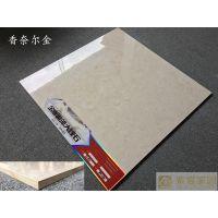 大厂直销批发通体大理石瓷砖 TS1831香奈儿金 佛山地板砖