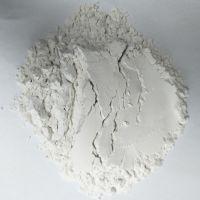 325目吸附剂 过滤硅藻土 多用途环保硅藻土