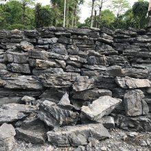 宜兴市太湖石 天然园林假山石 中式庭院太湖石英石