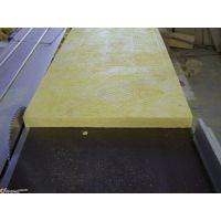 温州_8cm厚外墙隔音玻璃棉板,厂家/每吨报价