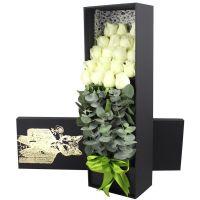 民主路花店_民主路鲜花店_15296564995_民主路哪有花店订生日鲜花