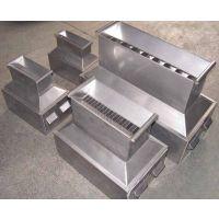 供应密封式二分器|环保二分器 HCEF型系列