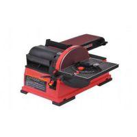 都匀台式自吸尘砂带机 台式自吸尘砂带机BDX48专业快速