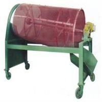 集安滚筒网式筛沙机鼠笼式筛沙机 滚筒筛沙机量大从优